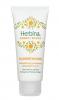 Herbina Крем-пилинг отшелушивающий, 75 мл - Крем отшелушивающий Herbina Energy Boost kuorintavoide, 75 мл