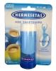 Hermesetas Подсластители, 1200 таблеток - Подсластитель Hermesetas Mini Sweeteners с нулевым содержанием калорий, 1200 таблеток.