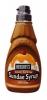 Hershey's Sundae Syrup Карамельный сироп, 425 гр - Карамельный сироп Hershey's Sundae Syrup Classic Caramel, 425 гр