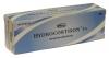 Hydrocortison 1%, 20 гр - Hydrocortison - это мазь для лечения различных кожных воспалений.