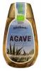 Jakobsens Agave Cироп агавы органический, 350 гр - Сироп агавы Jakobsens Agave Luomu органический, 350 гр