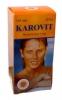 KAROVIT, 140 таблеток - Загорая без опаски. Помогает получить ровный, красивый и прочный загар. Защищает от солнечных ожогов.