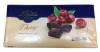 Kalev Шоколад темный с вишней, 300 гр - Темный шоколад Kalev Cherry Dark Chocolate с вишней, 300 гр.