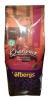 Löfbergs Kharisma Кофе в зернах (Степень обжарки №4), 400 гр - Темный и интенсивный кофе с ореховым ароматом и некоторыми тонкими фруктовыми оттенками.