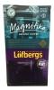 Löfbergs Magnifika Кофе молотый (Степень обжарки №3), 500 гр