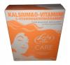 Lady vita Care Комплекс витаминов и минералов для женщин 30+, 60 - Препарат Лэди вита богат кальцием и магнием, витамином D и железом, которые необходимы особенно женщинам фертильного возраста. Допустимая норма суточного потребления - 2 таблетки.