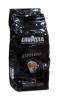 Lavazza Espresso Кофе в зернах, 500 гр - Кофе в зернах Lavazza Espress, 500 гр