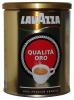 Lavazza Qualita ORO Кофе молотый ж/б, 250 гр