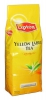 Lipton Чай чёрный, 500 гр - Чай Lipton Yellow Label, 500 гр.