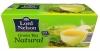 Lord Nelson Чай зеленый, 25 шт. - Чай Lord Nelson Green Tea Natural зеленый натуральный и освежающий, 25 шт.