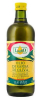 LugliO Масло оливковое рафинированное, 1 л. - LugliO Масло оливковое рафинированное, 1 л.
