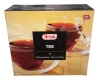 MENU Чай цейлонский в пакетиках, 100 шт.