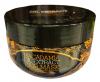 Macadamia Маска с маслом макадамии, 250 мл - Macadamia маска для волос обогащена белками и кератином и пронизана маслом ореха макадамии.