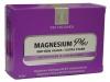 Magnesium Plus, 90 капсул