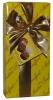 Maitre Truffout Конфеты ассорти, 100 гр - Конфеты Maitre Truffout Belgian Pralines ассорти, 100 гр. Пралине со вкусом тирамису, амаретто, кофе, вишни и апельсина.