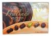 Maitre Truffout Конфеты, ассорти, 180 гр - Шоколадные конфеты Maitre Truffout Pralines ассорти, 180 гр.