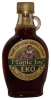 Maple Joe EKO Кленовый сироп, 250 гр - Maple Joe EKO Кленовый сироп, 250 гр