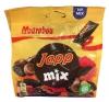 Marabou Japp Mix Смесь конфет, 200 гр - Смесь шоколада и конфет Marabou Japp Mix, 200 гр.