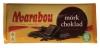 Marabou Шоколад темный, 180 гр - Горький шоколад Marabou Mörk Choklad, 200 гр