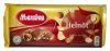Marabou Шоколад молочный с цельным лесным орехом, 200 гр - Молочный шоколад Marabou Helnot с цельным жареным лесным орехом, 200 гр.