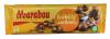 Marabou Шололад молочный карамель, 250 гр - Воздушный молочный шоколад Marabou bubbly caramel с карамельной начинкой (20%), 250 гр.