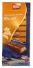 Mister Choc Шоколад молочный с печеньем, 200 гр - Молочный шоколад Mister Choc Biscuit со сливочной начинкой 46% и кусочками печенья 2,3%, в виде 11 отдельных батончиков, 200 гр.