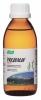 Molkosan/ Молкосан молочная сыворотка, 200 мл - Molkosan стимулирует обмен веществ, выводя жидкость и шлаки из организма.