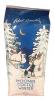 Robert Paulig Кофе молотый светлообжаренный №3, 200 гр - Кофе натуральный жареный молотый Robert Paulig Moomin Coffee Winter светлообжаренный, 200 гр. Сорт высший.