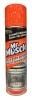 Mr.Muscle Для духовки и гриля, 250 мл - Средство для чистки духовки и гриля  Mr.Muscle Uunin- ja Grillin Puhdistaja не требует втирания.