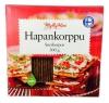 MyllyKivi Hapankorppu Хлебцы ржаные, 300 гр - Ржаные хлебцы MyllyKivi Hapankorppu, 300 гр