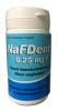 NaFDent 0,25 mg F фтор-пастилки (аромат клубники-малины), 300 шт - Фтор-пастилки NaFDent 0,25 mg F c ароматом клубники-малины, 300 шт