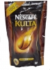 Nescafe Kulta Кофе в/у, 90 гр - Nescafe Kulta Растворимый кофе  90 гр в мягкой упаковке