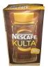 Nescafe Kulta Кофе, 300 гр - Кофе растворимый Nescafe Kulta средней степени обжарки, 300 гр.