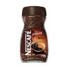 Nescafe Original Кофе, 100 гр (стекло) (Нескафе Ориджинал) - Растворимый кофе Nescafe Original 100 гр (стекло)