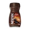 Nescafe Original Кофе, 100 гр (стекло) (Нескафе Ориджинал)