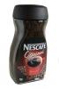 Nescafe Original Кофе, 200 гр (стекло) (Нескафе Ориджинал)