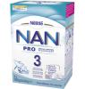 Nestle NAN  Pro 3, 700 гр (сухая смесь) - Nestle Nan Pro 3 на основе молока, с 10 месяцев, 700 гр.