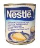 Nestle Молоко сгущеное, 397 гр - Сгущенное молоко Nestle Sweetened Condensed Milk, 397 гр, 305 мл. Произведено в Испании.