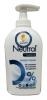 Neutral Мыло жидкое для чувствительной кожи, 300 мл - Жидкое мыло Neutral Hand Wash  специально разработано для чувствительной кожи и снижения риска аллергических реакций, 300 мл.