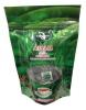 Nordqvist Assam Чай черный, 15 пак. - Чай черный Nordqvist Assam Mahaluxmi, 15 пакетиков. Высокое качество, цветочный, мягкий аромат. Интенсивный цвет.