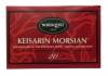 Nordqvist Keisarin Morsian Чай черный с ароматами, 20 пак. - Чай черный Nordqvist Keisarin Morsian с ароматами, 20 пак.