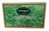 Nordqvist Nippon Green Чай зеленый с ароматами, 20 пак. - Чай зеленый Nordqvist Nippon Green с ароматами, 20 пакетиков.