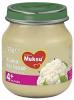 Nutricia Muksu Цветная капуста, с 4 мес., 125 гр - Nutricia Muksu Kukkakaalisose Цветная капуста, с 4 месяцев, 125 гр.