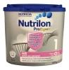 Nutrilon 1 Hypo-Allergeniс, 400 гр (Нутрилон 1 Гипо-Аллергенный)