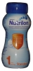 Nutrilon Standard 1, 200 мл (Нутрилон 1 Стандарт готовый) - 200  мл   Готовая  к  употреблению  молочная  смесь