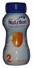 Nutrilon 2 Standard, 200 мл (Нутрилон 2 Стандарт готовая смесь)