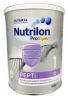Nutrilon Pepti 1, 800 гр  (Cухая молочная смесь) - Nutrilon Pepti 1 – сухая молочная смесь для диетического (лечебного) питания детей не переносящих белок коровьего молока. Содержит жирные кислоты омега-3 и 6. Подходит для детей с рождения и более старшего возраста.