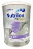 Nutrilon Pepti 2, 900 гр (Сухая молочная смесь) - Nutrilon Pepti 2 – сухая молочная смесь для диетического (лечебного) питания детей не переносящих белок коровьего молока. Содержит жирные кислоты омега-3 и 6. Подходит для детей с 6-ти месяцев.