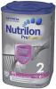 Nutrilon HA 2 ProExpert , 800 гр