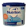 Nutrilon Standard 1, 400 гр (Нутрилон 1 сухая смесь)